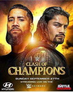 Roman Reigns Wrestling, Roman Reigns Wwe Champion, Wwe Superstar Roman Reigns, Wwe Roman Reigns, Wrestling Posters, Wrestling Wwe, Best Wwe Wrestlers, Roman Reigns Family, Wwe Sports