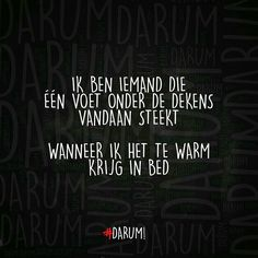 Spreuk - Apocalypse Now And Then Mj Quotes, Dutch Quotes, Words Quotes, Wise Words, Best Quotes, Funny Quotes, Sayings, Humor Quotes, Dutch Words