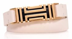 Tory Burch for Fitbit double wrap bracelet