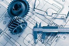 RED Product Ltd provide Mechanical Design services primarily to ...