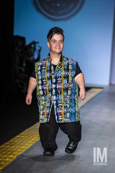 Isabella Sprinmuhl Runway Show - Intermoda 67