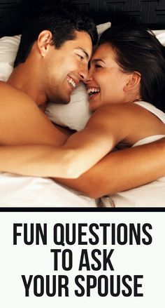 How much do you know about your man?