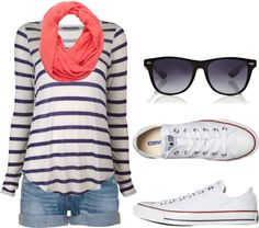 """Untitled #61"" by caid805 on Polyvore"