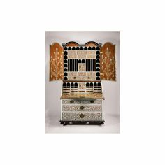 english furniture | sotheby's l06300lot3b6qqen