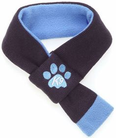 K9 DOGGY SCARF BLUE                                                                                                                                                                                 More