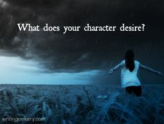 The Hidden Power of Layering the RIGHT Desires in Your Story – Writingeekery