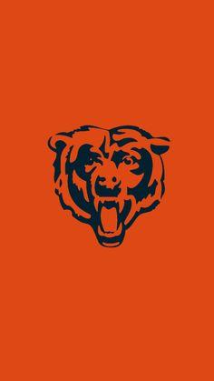 "Bears 2015 NFL Schedule | Sweet Home ""Chicago"" | Pinterest | NFL ..."