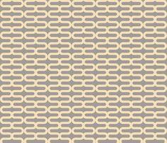 light grey pattern