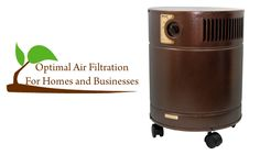 I believe so too! And a family member or members need not have asthma just to be convinced to have an Allerair 5000 Exec at home. The clean and pure air it provides is already convincing enough, right?  #Allerair5000Exec