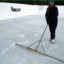 ice skating rink diy on pinterest ice skating ice rink and