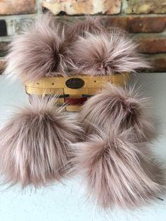 8424dea9c 472 Best Faux Fur Pom Pom's images in 2019   Faux fur pom pom, Fur ...