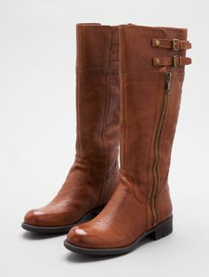 POET by Franco Sarto - BOOTS - Lori's Designer Shoes, The Sole of Chicago