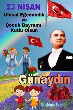 N.ünal Family Guy, Guys, Movie Posters, Movies, Fictional Characters, Art, Craft Art, Films, Film