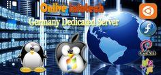 Hosting Community - House Tutors - Germany Dedicated Server a High quality Dedicated Hosting Servers