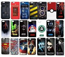 Dc Marvel Vingadores iPhone Capa Batman Superman Ironman Uk Super-herói do vendedor Avengers Comics, Marvel, Batman And Superman, 5 S, Iphone 4, Captain America, Iron Man, Avengers, Avengers Comic Books