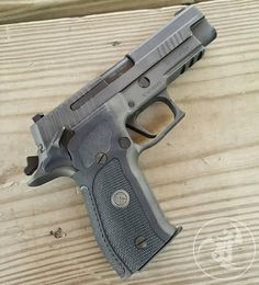 Had some time to run this blaster. Great shooter. #gunsdaily #weaponsdaily… Find our speedloader now!  www.raeind.com  or  http://www.amazon.com/shops/raeind
