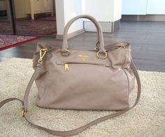 23 Best Bags images  34204e4c3c