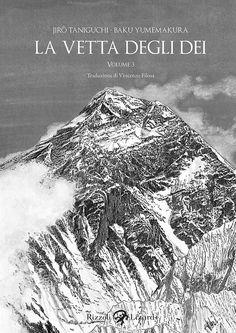 Volume 2, Issue 5, 2009