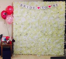 #flowerwall #backdrop #cream #background #photo #wedding #party #event #venuedressing #flowers