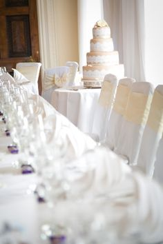 Wedding Chair Cover Hire Bournemouth Office Mat 36 X 48 14 Best Classical Cream Theme Images The Sussex Event Service Including And Chiavari