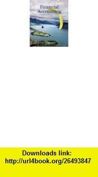 Managerial Accounting (9781111527464) Carl S. Warren, James M. Reeve, Jonathan Duchac , ISBN-10: 1111527466  , ISBN-13: 978-1111527464 ,  , tutorials , pdf , ebook , torrent , downloads , rapidshare , filesonic , hotfile , megaupload , fileserve