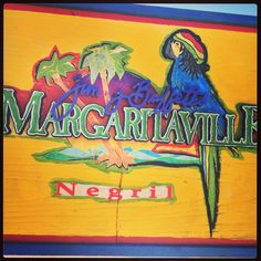 Make a day of it at Margaritaville Negril Jamaica etravelaway.com