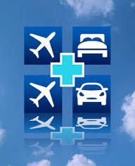 We can provide reliable and efficient service to national or international customer at flightbookingengine.co.uk