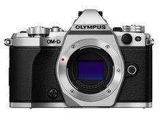The 7 Best Mirrorless Cameras
