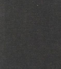 Jaclyn Smith Upholstery Fabric-Jigsaw /Steel