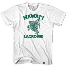 Lacrosse Shorts  We bring to you the best Lacrosse Shorts at the most reasonable rates.