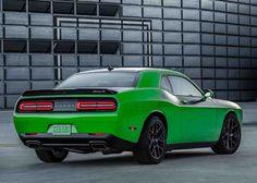 2018 Dodge Barracuda News, Rumors, Specs ...