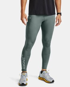 Mens Running Tights, Mens Tights, Workout Gear For Men, Mens Compression Pants, Training Underwear, Adidas Outfit, Underwear Shop, Sport Outfits, Sport Fashion