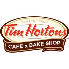 Enjoy the Tim Hortons taste you love, one delicious cup at a time... order k-cups.. online.. great coffee!!