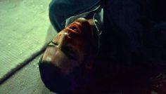 'Hannibal' Boss Bryan Fuller Wants Zachary Quinto Back For Season 4