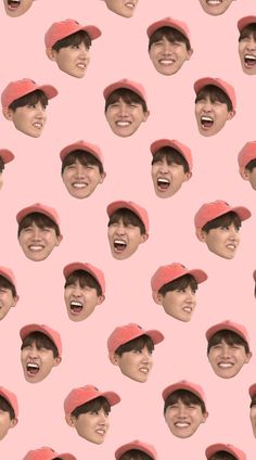 bts, jhope, and kpop image Bts Suga, Bts Got7, Bts Bangtan Boy, Rapmon, Namjoon, Bts Lockscreen, Bts Wallpapers, Bts Backgrounds, Iphone Wallpapers