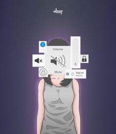 Sad Drawings, Art Drawings Sketches, Sad Anime Girl, Anime Art Girl, Anime Girl Crying, Sad Wallpaper, Cartoon Wallpaper, Dark Art Illustrations, Illustration Art