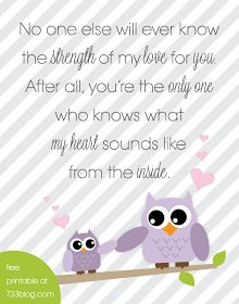 My beautiful daughters...  Baby quote...  #baby #quote  ::)