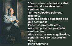 blogAuriMartini: Mário Quintana - 100 Anos