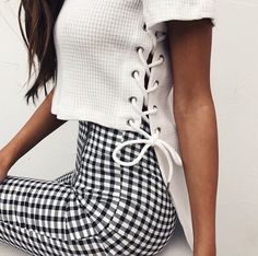 Find More at => http://feedproxy.google.com/~r/amazingoutfits/~3/OM83hCTPDjE/AmazingOutfits.page