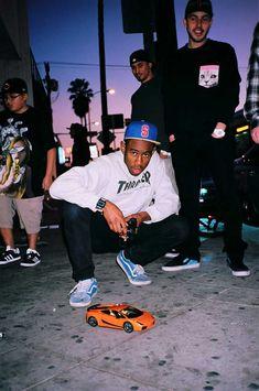 Top 25 Tyler The Creator Pictures & Photos Aesthetic Collage, Aesthetic Photo, Aesthetic Pictures, Rapper Wallpaper Iphone, Rap Wallpaper, Bedroom Wall Collage, Photo Wall Collage, Film Shot, Baile Hip Hop
