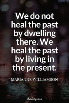 Marianne Williamson Marianne Williamson Quote about letting go. Wisdom Quotes, Quotes To Live By, Life Quotes, Positive Quotes, Motivational Quotes, Inspirational Quotes, Amazing Quotes, Best Quotes, Favorite Quotes