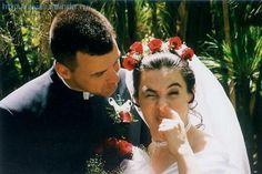 wedding fun | ... funny wedding strange wacky wedding humor