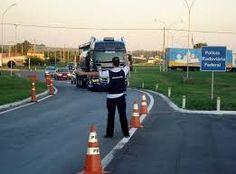 SINDIPOL/DF - TCU pede regulamentação da Polícia de Fronteira