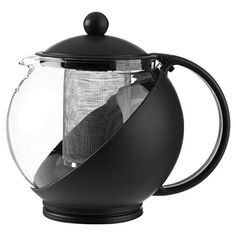 Kettle, Kitchen Appliances, Plastic, Trends, Winter, Products, Teapot, Dekoration, Corning Glass