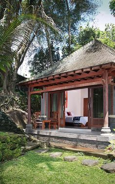 42 best exotic villa around jogja images in 2019 exotic mansions rh pinterest com