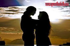 If you have romance on your mind, opt for a Romantic Vacation, our compilation of short-duration India holiday packages designed for the romantic at heart. MyVacationsIndia provide the best romantic vacation packages in India and all around the world. For more information visit http://www.myvacationsindia.com/romantic-vacations.html