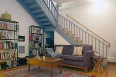 Check out this awesome listing on Airbnb: Charming Cottage in the Mission in San Francisco