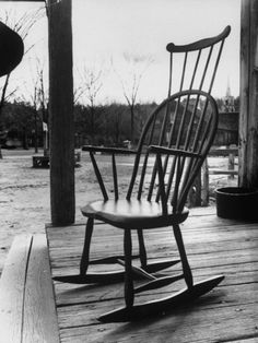 26 best old rocking chairs images old rocking chairs rocking rh pinterest com