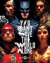Two Superman posters for Justice League have arrived online featuring Henry Cavill as the Man of Steel. The long-awaited film is now playing in theaters. Justice League 2017, Justice League Poster, Watch Justice League, Batman Wonder Woman, Man Of Steel, Hd Movies Online, Dc Movies, Watch Movies, Film Movie