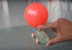 anasınıfı oyuncak evdeki malzemelerle oyuncak yapabiliriz.Anasınıfı ve evde yapılabilecek ğüzel bir jet araba,ihtiyacımız olan